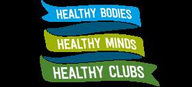 Healthy Clubs Portal